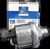 Bulbo presión aceite 113 Diesel Technic