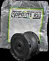 Soporte Caja y motor 111_112 Suporte Rei