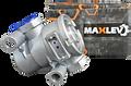 Valvula limitadora de presión Maxlev COD