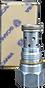 Valvula Regulador Presión S05 Original S