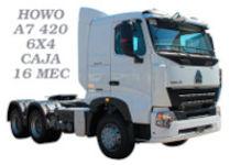logo A7 420 6X4.jpg