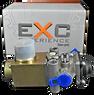 Valvula Solenoide Freno Motor EXC 472250