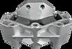 Soporte Motor Caja Trasero S04 Suporte R