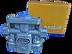 Valvula Protec. 4 Circ. SC 12 Cojali COD