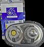 Valvula  Termostatica SC XPI Diesel Tech