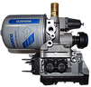 Valvula Secador Aps SC5 Wabco COD15106.p