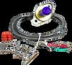 Sensor Temperatura  Combustible Original