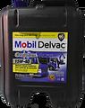 Delvac Evolution 15W40 – 20lts CODIGO 15