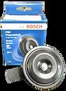 Bocina 24V tono alto Bosch CODIGO 986000