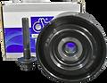 Polea Tensor SC PGR XPI Diesel Technic C
