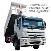 logo HOWO 336 TUMBA 18 6X4 5y5 MEC.jpg