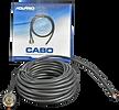 Cable Antena Radio PX Aquário CODIGO B30