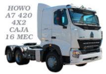 logo A7 410 4X2.jpg