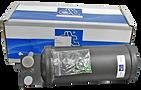 Filtro Secador Aire Acondicionado 20130.