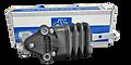 Valvula Suspensión Cabina 124 Diesel Tec