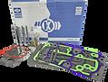 Reparo Comprensor 124 88mm Knorr CODIGO