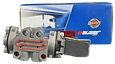 Valvula Electrica Mag. Alta_Baja Gr900 S