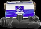Cil. Embrague 113 Diesel Technic CODIGO