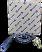 Sensor Retarder SC S04 Original Scania C