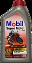 Super Moto 10W30 Authentic – 1Lt CODIGO