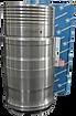 Kit Motor SC Serie 5 KS Kolbenschmidt CO