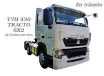 logo T7H 430 TRACTO.jpg