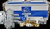Valvula suspensión Cabina 113 Diesel Tec