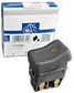 Interuptor faro de Luz 124 Diesel Techni