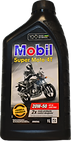Super Moto 4T 20W50 CODIGO 20W504T.png