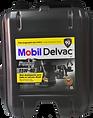 Delvac Power 15W40 – 20lts CODIGO 15W40