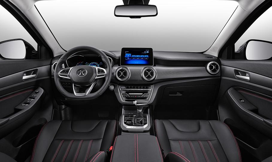 X55_InteriorFrente.jpg