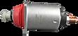 Automatico Motor Arranque S04 CODIGO ZM-