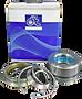 Reparo Cil Alza Cabina PGR Diesel Techni