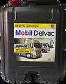 Delvac 20W50 - 20Lt CODIGO 20W50MX.png