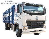 logo A7 420 TRANSGANADO.jpg
