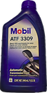 ATF 3309 Transmisión Automática 946 ml C