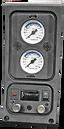 Reloj rodoar R24  Resfriar CODIGO L0510-
