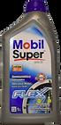 Super 10W40 Semisintetico Flex – 1Lt COD