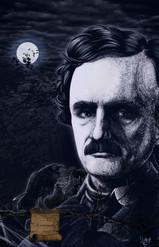 Poe Murders