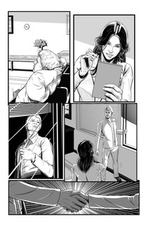 The Undone Redone page 5.jpg