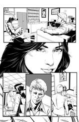 The Undone page 3 Redone.jpg