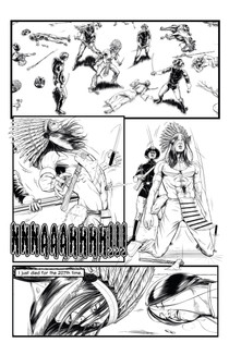 Bodhi Page 1