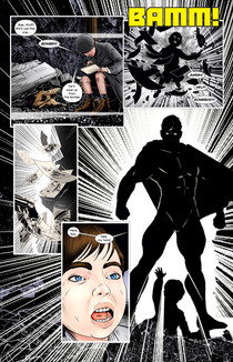 Page 3 lettered (English)