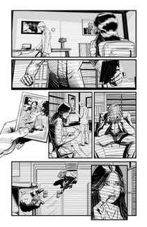 The Undone Page 4