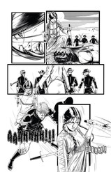 Bodhi Page 2