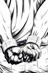 Slave State