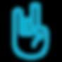 icon_raving_fan.png