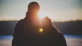 L'infidélité dans le couple