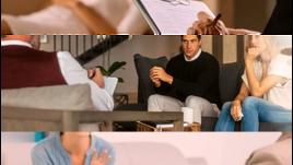 Psychothérapeute, psychologue, psychiatre, thérapeute quelles sont les différences ?
