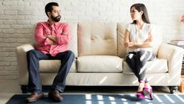 Problème de couple : comment les aborder ?